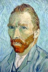 Paris_-_Musee_dOrsay_Vincent_Van_Goghs_Portrait_de_lartiste