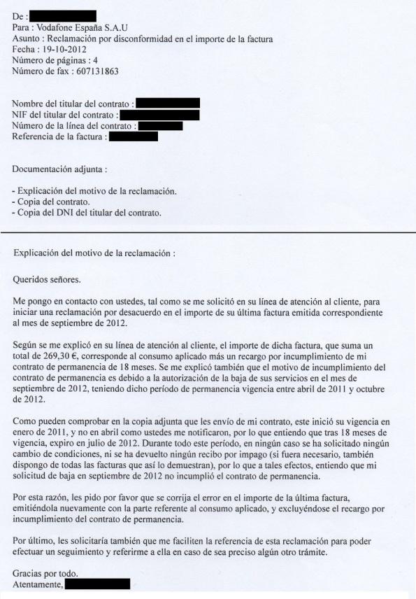 reclamacio_vodafone-1