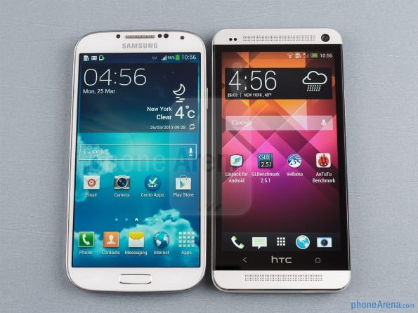 Samsung-Galaxy-S4-vs-HTC-One-01