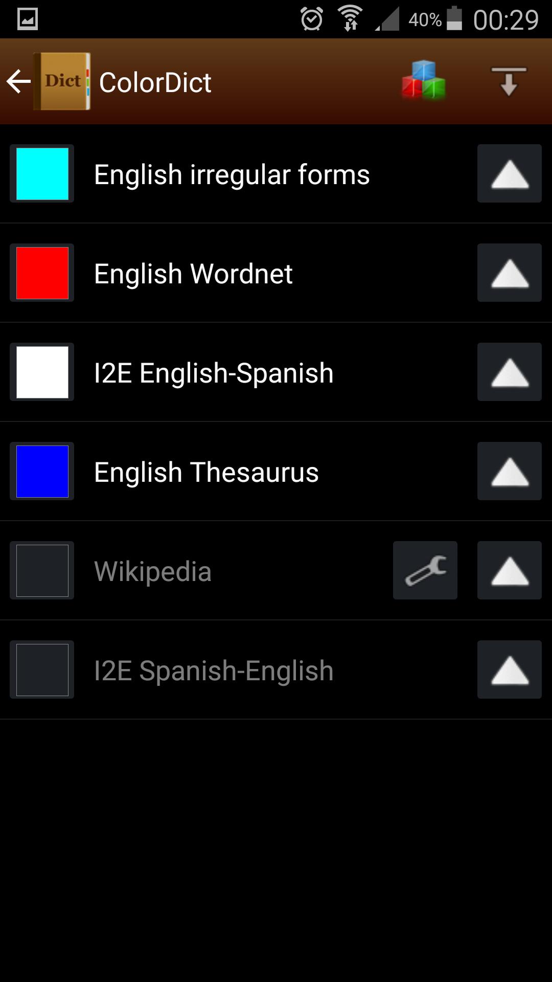 Spanish to english - 2015 04 28 22 29 46